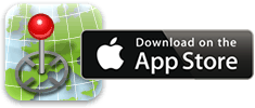 pdfmaps-download-app-store